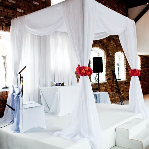 jewish-wedding-styling-chuppah-1